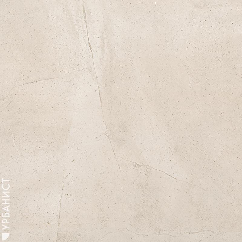 Плутон День 60х60см
